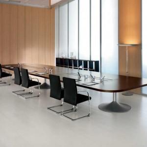 Τραπέζια Συνεδριάσεων Uni