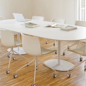Επώνυμες καρέκλες Arper