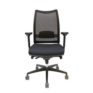 Επώνυμη καρέκλα γραφείου Overtime